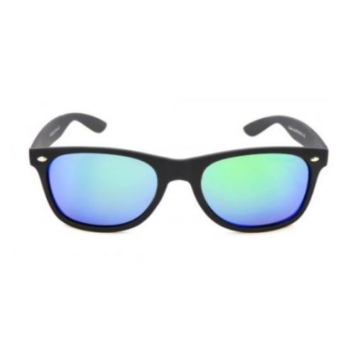 zonnebril-polarized-wayfarer-legend-groen-1