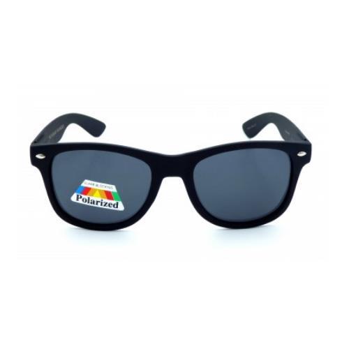 zonnebril-polarized-wayfarer-zwart-1