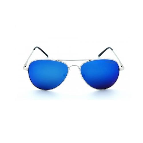 polarized-zonnebril-aviator-blauw