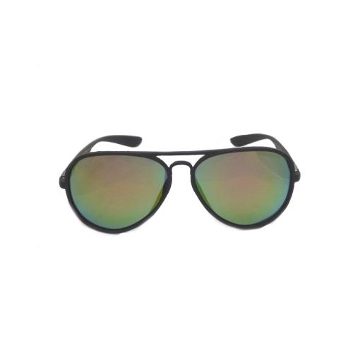polarized-zonnebril-aviator-flex