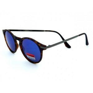 polarized-zonnebril-ruto-panter-3