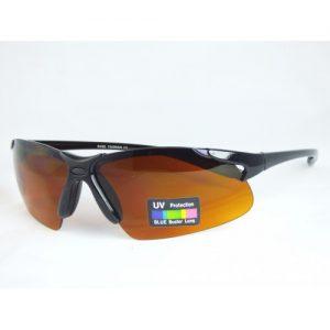 zonnebril-ezlo-bruin-1