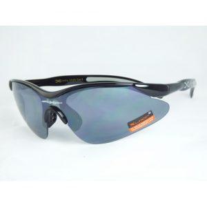 zonnebril-ezlo-zwart-1