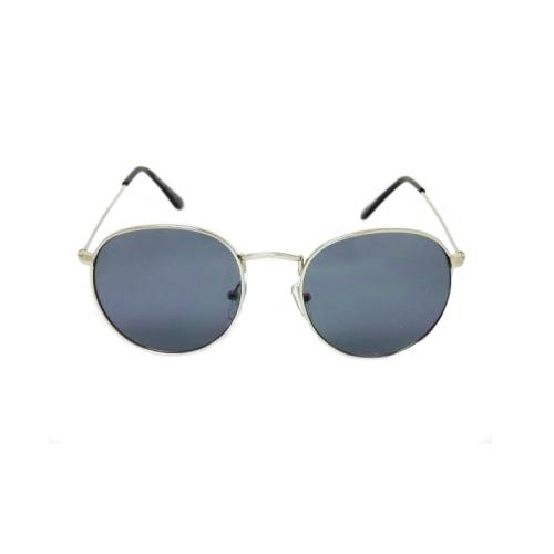zonnebril-fado-zwart