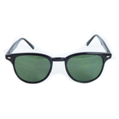 zonnebril-ruto-groen