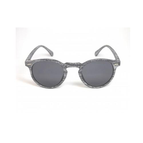 zonnebril-ruto-hout-grijs