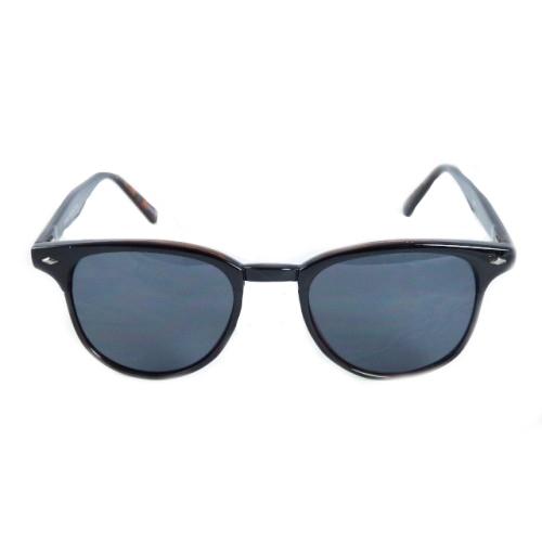 zonnebril-ruto-panter