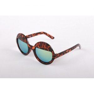 zonnebril-zarah-panter-1