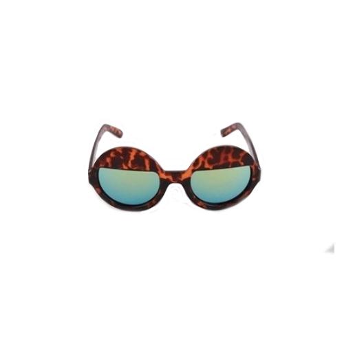 zonnebril-zarah-panter